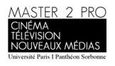 master 2 pro